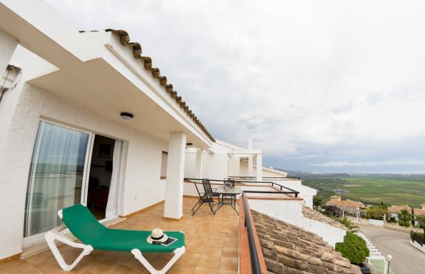 фото отеля Complejo Bellavista Residencial изображение №9