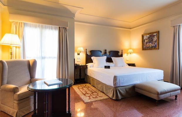 фото отеля Hotel Santa Catalina изображение №33