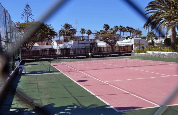 фотографии Santa Clara изображение №8