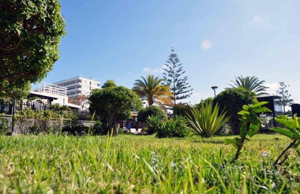 фотографии отеля Santa Clara изображение №3
