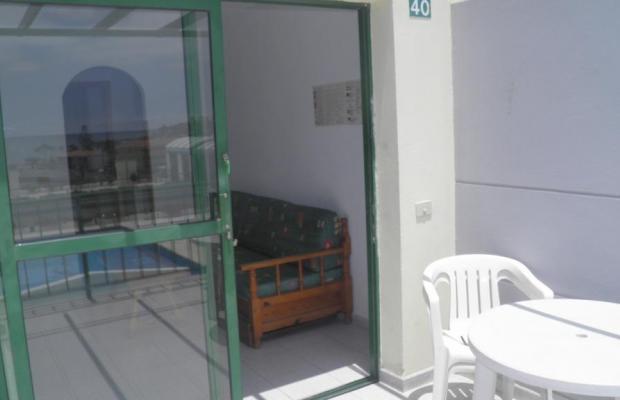 фотографии отеля Green Ocean изображение №19