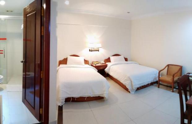 фото отеля Asia Palace Hotel изображение №33