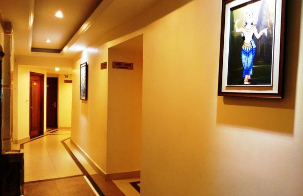 фотографии Asia Palace Hotel изображение №8