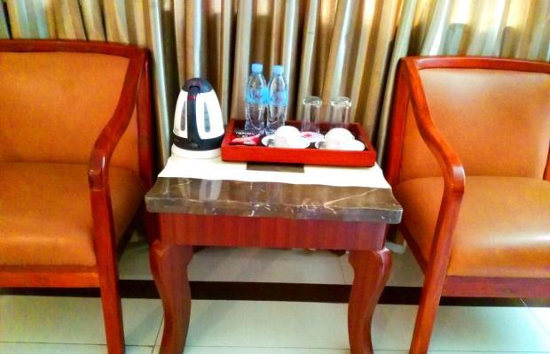 фото Asia Palace Hotel изображение №6