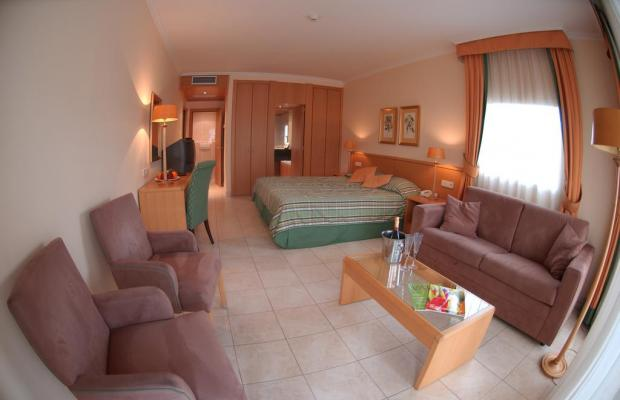 фотографии отеля Van der Valk Hotel Barcarola изображение №23