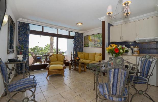 фото отеля Sunsuites Carolina изображение №17