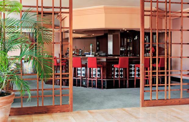 фотографии отеля H10 Costa Salinas изображение №7