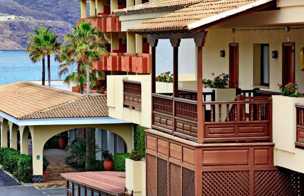 фото H10 Costa Salinas изображение №2