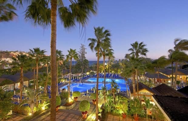фотографии Bull Hotel Costa Canaria & Spa (ех. Iberostar Costa Canaria) изображение №40
