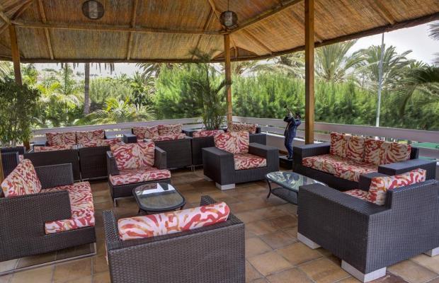 фото отеля Bull Hotel Costa Canaria & Spa (ех. Iberostar Costa Canaria) изображение №5
