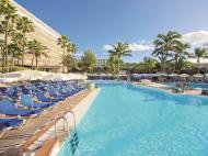 Bull Hotel Costa Canaria & Spa (ех. Iberostar Costa Canaria), 4*