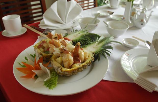 фото отеля Paradise Angkor Villa Hotel изображение №17