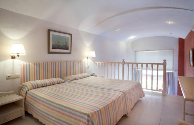 фотографии H.Top Caleta Palace Hotel (Ex. H.Top Caleta Park) изображение №8