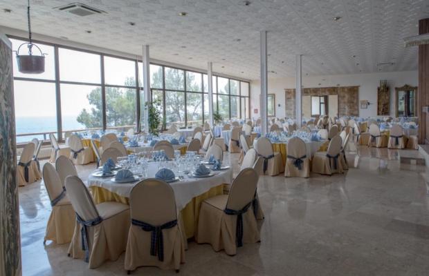 фотографии отеля Cap Roig изображение №11