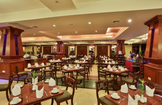 фото отеля Prince d'Angkor Hotel & Spa изображение №5