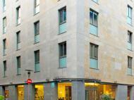 Ciutat de Girona, 4*