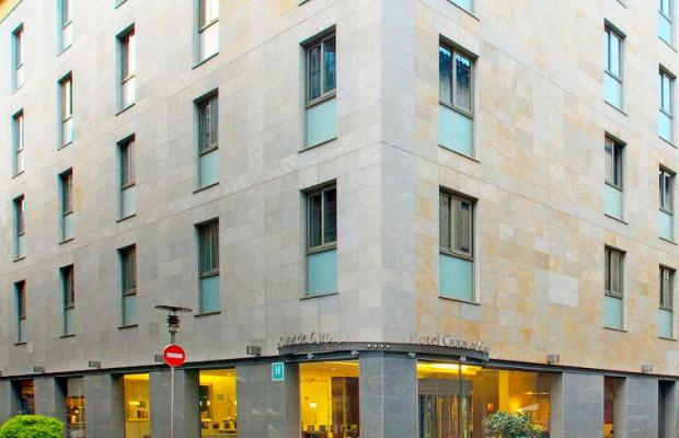 фото отеля Ciutat de Girona изображение №1