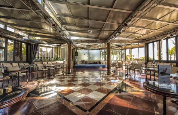 фотографии отеля IFA Dunamar изображение №7