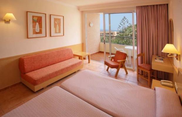 фото IFA Interclub Atlantic Hotel изображение №14