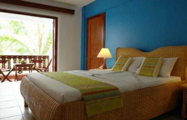 фото отеля Royal Bay Inn Angkor Resort (ex. Day Inn Angkor Resort) изображение №17