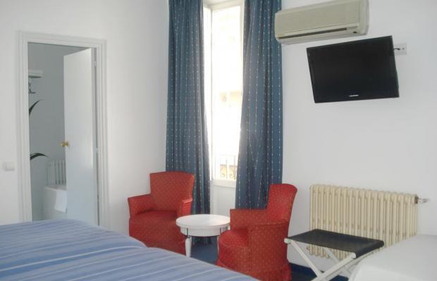 фото отеля Hotel Polo (ex. IGH Polo) изображение №37