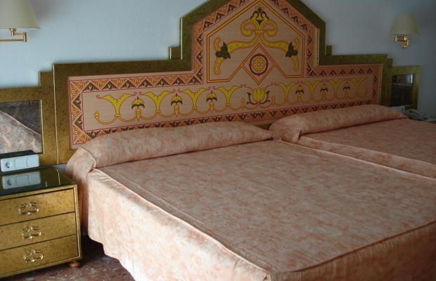 фото отеля Canada Palace изображение №33