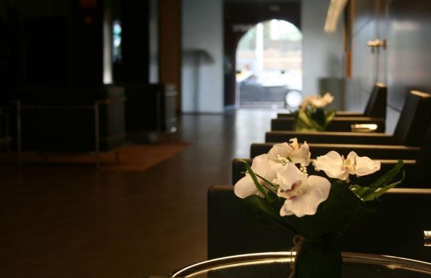 фотографии Hotel Canal Olimpic изображение №24