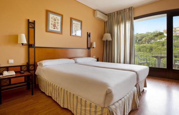 фото отеля Ilunion Caleta Park (ex. Confortel Caleta Park) изображение №25