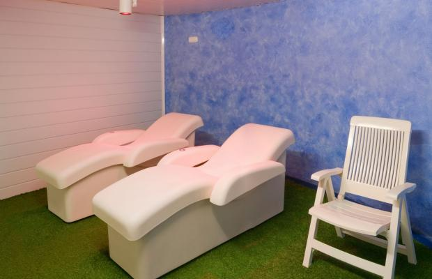 фото отеля GHT Hotel Costa Brava изображение №13