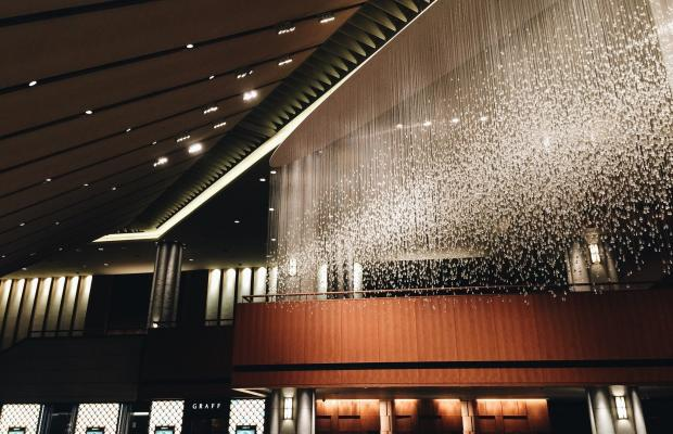 фотографии The Shilla Seoul изображение №8