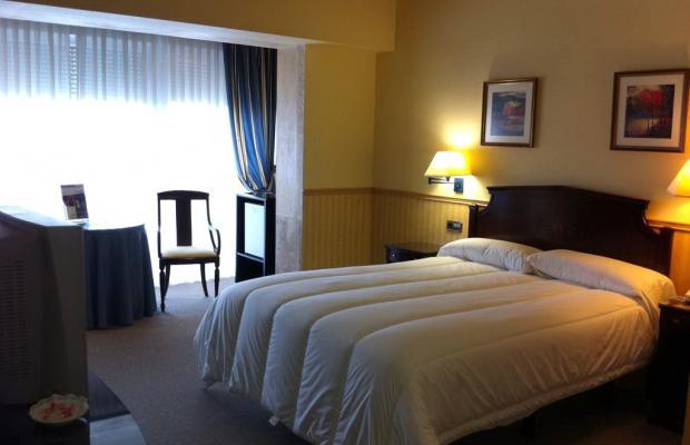 фотографии Hotel Lur Gorri (ex. Irache Ayegui) изображение №16