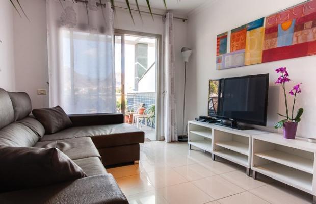 фотографии La Venecia de Canarias изображение №28