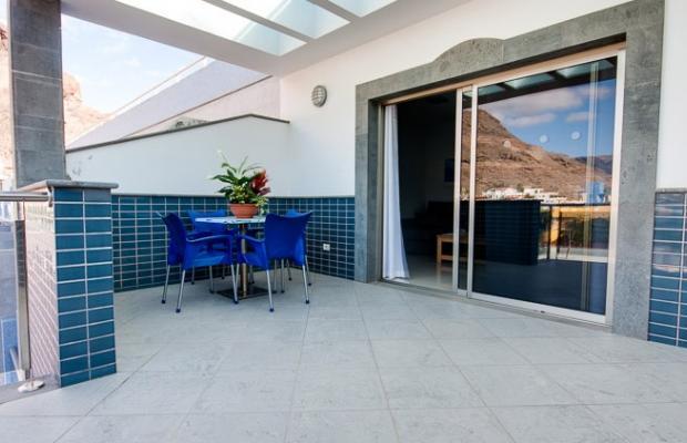 фотографии отеля La Venecia de Canarias изображение №23