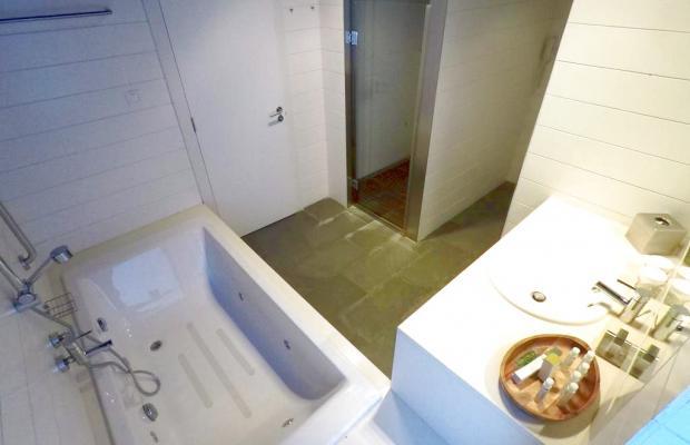 фотографии DoubleTree by Hilton Hotel Emporda & SPA изображение №8