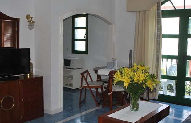 фото отеля La Venecia de Canarias изображение №21
