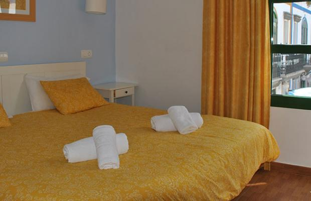 фото отеля La Venecia de Canarias изображение №13