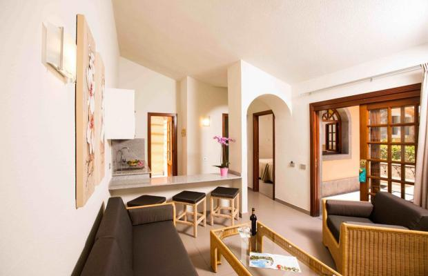 фотографии Dunas Maspalomas Resort изображение №28