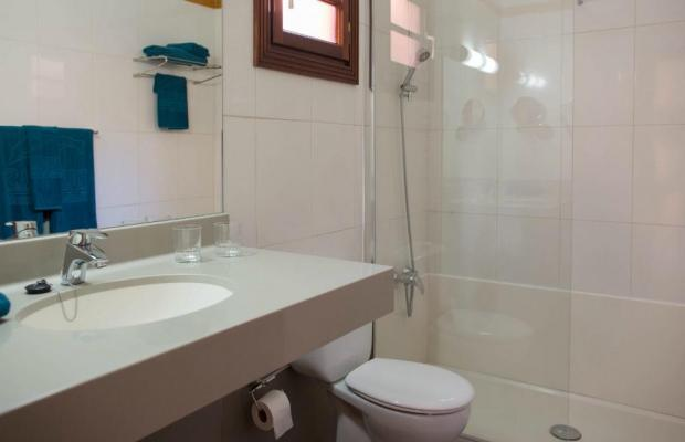 фотографии Dunas Maspalomas Resort изображение №4