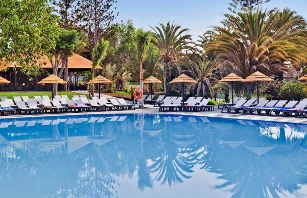 фото отеля Occidental Margaritas by Barcelo (ех. Barcelo Margaritas) изображение №29