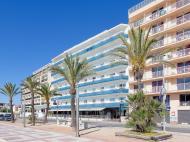 Pimar Hotel & Spa, 3*