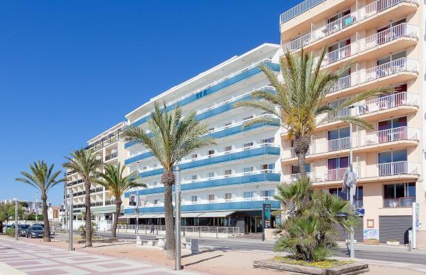 фото отеля Pimar Hotel & Spa изображение №1