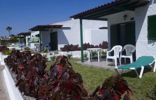 фото Las Tartanas изображение №10