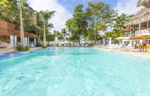фото отеля Be Live Collection Canoa (ex. Oasis Coral Canoa) изображение №69