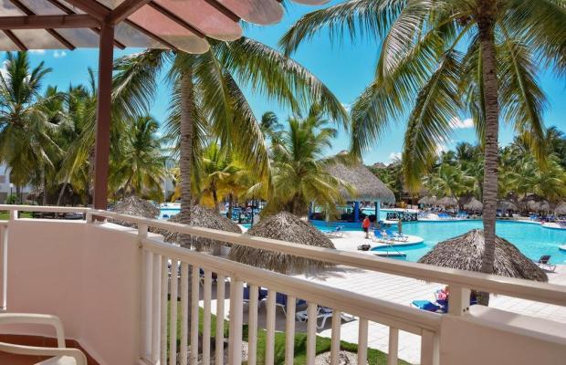 фото отеля Be Live Collection Canoa (ex. Oasis Coral Canoa) изображение №61