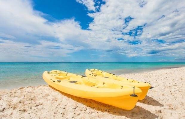 фотографии Be Live Collection Canoa (ex. Oasis Coral Canoa) изображение №36
