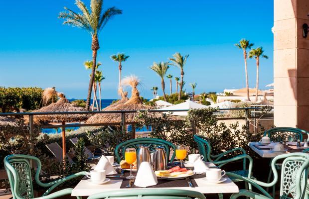 фото Insotel Punta Prima Resort & Spa (ex. Insotel Club Punta Prima) изображение №2