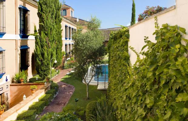 фото Hotel GIT Vereda Real  изображение №2