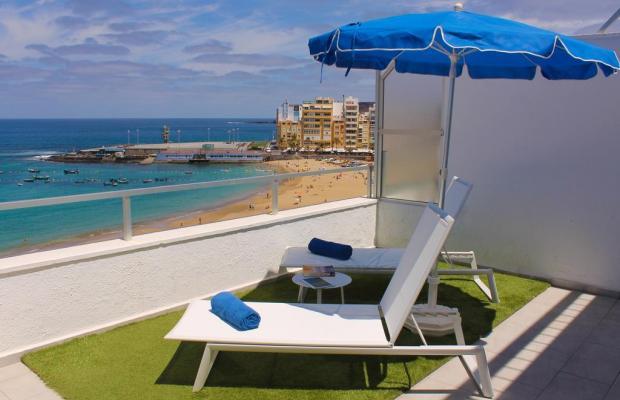 фото Luz Playa изображение №6