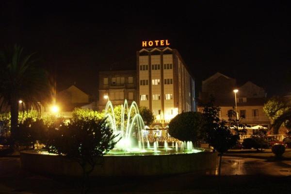 фото отеля Airinos изображение №9