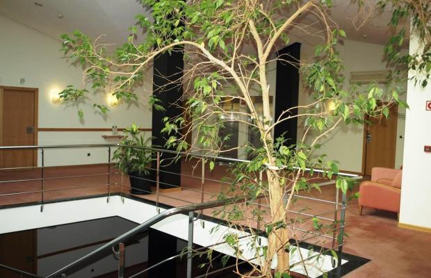 фото отеля Alfonso I изображение №29